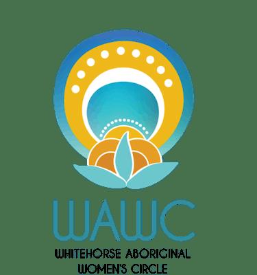 Whitehorse Aboriginal Women's Circle